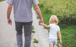 Google Memperkenalkan Aplikasi Family Link Untuk Membolehkan Ibu ...