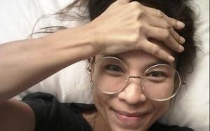Hidap Kanser Ovari, Ary Malik Kini Kritikal