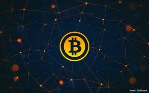 Hukum Penggunaan Matawang Bitcoin