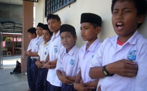 Nak Daftar Anak Sekolah? Kenali Dulu Jenis-Jenis Sekolah Rendah di Malaysia