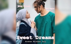 Info Drama Sweet Dreams (Slot Megadrama)