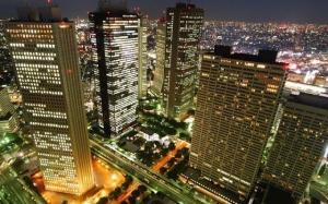 Info Menarik tentang Bandar-Bandar di Seluruh Dunia