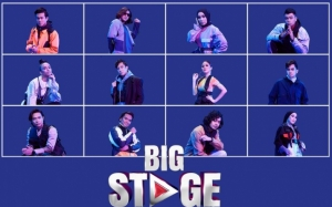 Info Penuh Program Big Stage Musim 3 (2020)