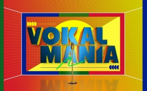 Info Penuh Program Vokal Mania TV3 (2020)