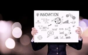 Ingin Memulakan Bisnes Sendiri? 5 Idea Bisnes Pertama Dengan Moda...