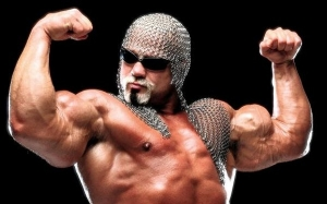 Dianabol: Steroid Paling Popular Dalam Dunia Bina Badan Yang