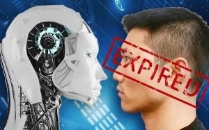 Inilah 8 Pekerjaan Manusia Yang Bakal Digantikan Dengan Robot