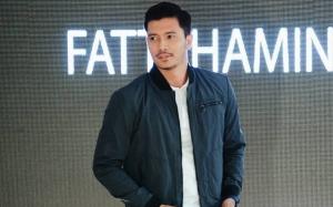 Isu Fattah Jadi Hero Remake Coffee Prince, Ini Kisah Sebenar Daripada Mulut Michael Ang