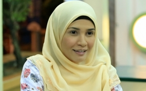 Izreen Azminda Disingkirkan Program Hiburan Popular Atas Perminta...