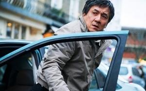 Jackie Chan : Pelakon Lagenda Seni Bela Diri Yang Tidak Tahu Membaca Dan Menulis