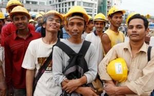 Dahulu Pekerja Kilang, Kini Jejaka Nepal Peroleh Pendapatan Lebih...