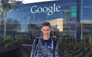 Jutawan Remaja Berusia 17 Tahun Berhenti Sekolah Untuk Menjadi CE...