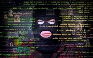 WannaCry - Jangkitan dan serangan ransomware terbesar dalam sejar...
