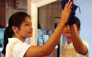 Ketahui Hak Majikan Sekiranya Pembantu Rumah Bermasalah
