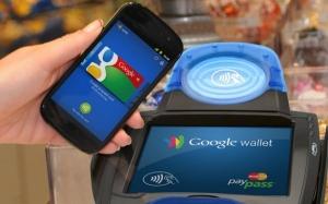Kini Anda Boleh Membuat dan Menerima Bayaran Melalui Gmail di Telefon Android
