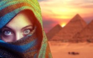 Kisah Pelik Dan Menarik Mengenai Raja Firaun Tutankhamun
