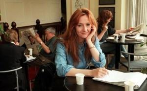 5 Fakta Berkenaan JK Rowling Yang Mampu Membuatkan Anda Akan Teru...