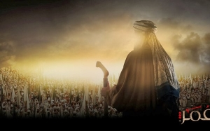 Kisah Kasih Sayang Khalifah Saidina Umar Al-Khattab Terhadap Raky...