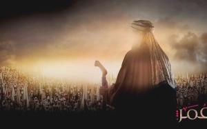 Kisah keimanan dan sifat zuhud Khalifah Umar Abdul Aziz yang amat menakjubkan