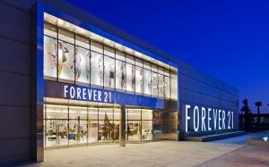Kisah Kejayaan di Sebalik Jenama Forever 21