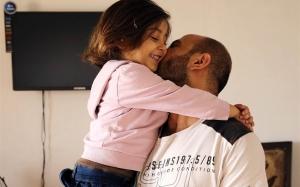 Kisah Pelarian Perang Syria Terpaksa Jual Pen Ini Perlu Ada Penam...