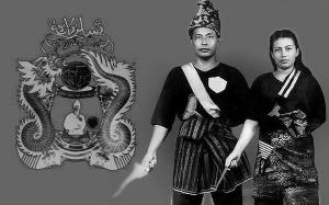 Kisah Bruce Lee dikalahkan Allahyarham Dato Meor adalah ...