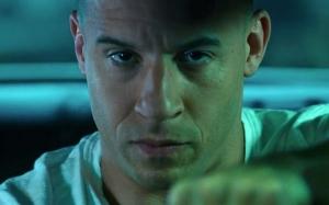 Jatuh Bangun Bintang Fast and The Furious, Vin Diesel Dalam Dunia...