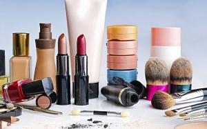 KKM Sahkan 8 Produk Kosmetik Terkini Yang Beracun