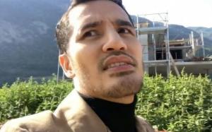 Kritik Kediaman Sendiri, Datuk Aliff Syukri Dikecam