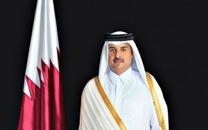 Orang Arab Itu Bersaudara - Kronologi Hubungan Qatar dan Negara Arab Sejak 1971