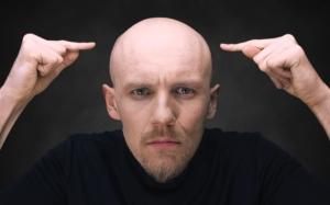 Mitos - Teori Dominan Otak Kiri atau Otak Kanan Perlulah Dihapuskan