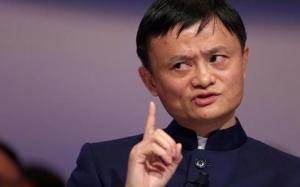 Nasihat Jack Ma Kepada Belia Remaja Dan Usahawan Muda