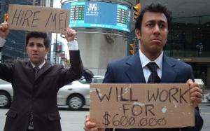 Benarkah Nilai Matawang Rendah Satu Krisis Pada Masyarakat?