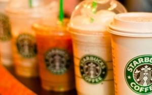Penggemar kopi Starbucks perlu bersenam lebih banyak untuk membak...