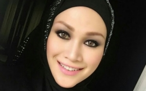 Pengumuman Tergempar Zizie Ezette Selepas Tamatnya Drama Hero Seorang Cinderella