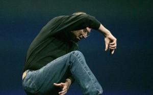 Perangai pelik disebalik genius bernama Steve Jobs