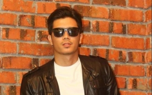 Petisyen Bantah Bintangi Drama Coffee Prince, Ini Respon Mengejutkan Fattah Amin