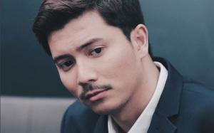 Petisyen Bantah Pemilihan Aktor Fattah Amin Diwujudkan