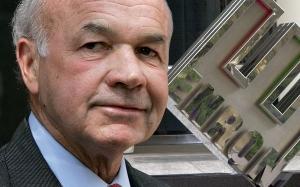 Enron Corporation : Kisah kebankrapan terbesar sebuah empayar di Amerika Syarikat