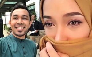 Punca Perkahwinan Hafiz Hamidun Bergolak Kerana Masalah Batin?