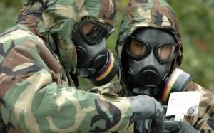 Mengenai Racun VX yang membunuh Kim Jong Nam