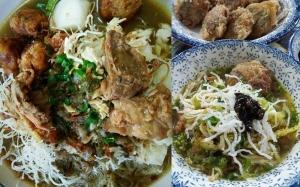 Resepi Rendang Ayam Cili Padi | Iluminasi