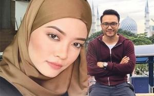 Respon Shaheizy Sam Dan Syatilla Nama Anak Jadi Bahan Ejekan
