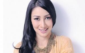 Rita Rudaini Nafi Dirinya Anti-Poligami