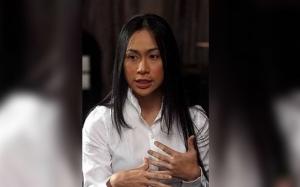Selepas Datuk Aliff Syukri, Kini Giliran Nadia Mustafar Terima Mu...