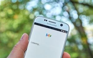 Aktiviti penggunaan telefon pintar anda sebenarnya direkodkan oleh Google