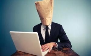 Ketahui cara paling selamat melayari internet tanpa perlu takut a...