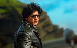 Shah Rukh Khan, Anda Tidak Tahu Apa Yang Di Laluinya Sehingga Ber...