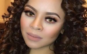 Terima Dugaan Rumah Tangga, Akhirnya Siti Sarah Buka Mulut