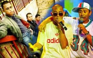 Ini 'subculture' yang pernah popular di Malaysia sebelum adik-adi...